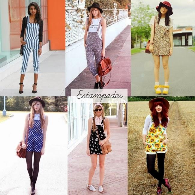 jardineira-jeans_estampada_como-usar_colorida