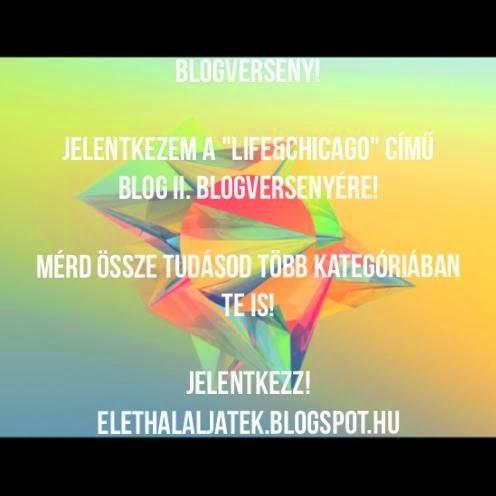 http://elethalaljatek.blogspot.hu/2014/09/ii-blogverseny.html