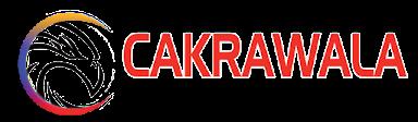 CAKRAWALA