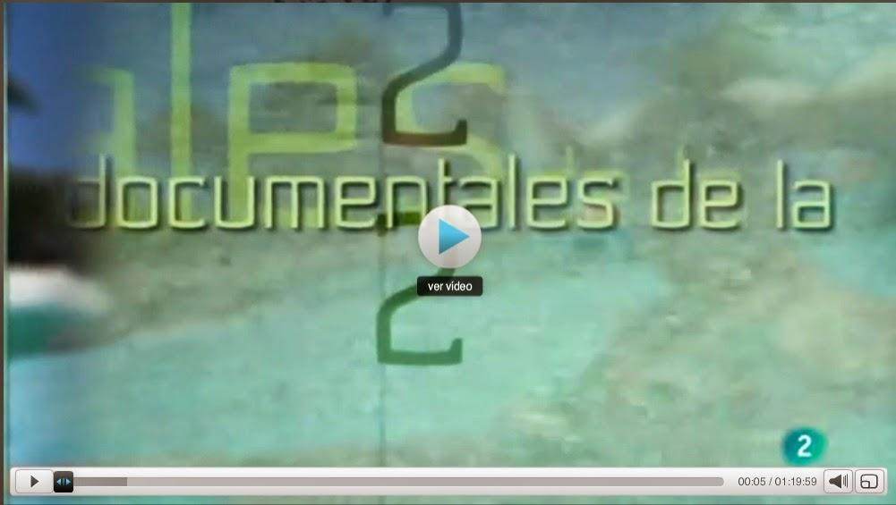 http://www.rtve.es/alacarta/videos/el-documental/documental-maria-yo/2060907/