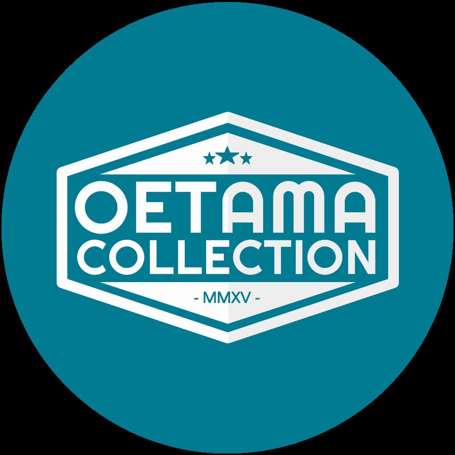 Oetama Collection