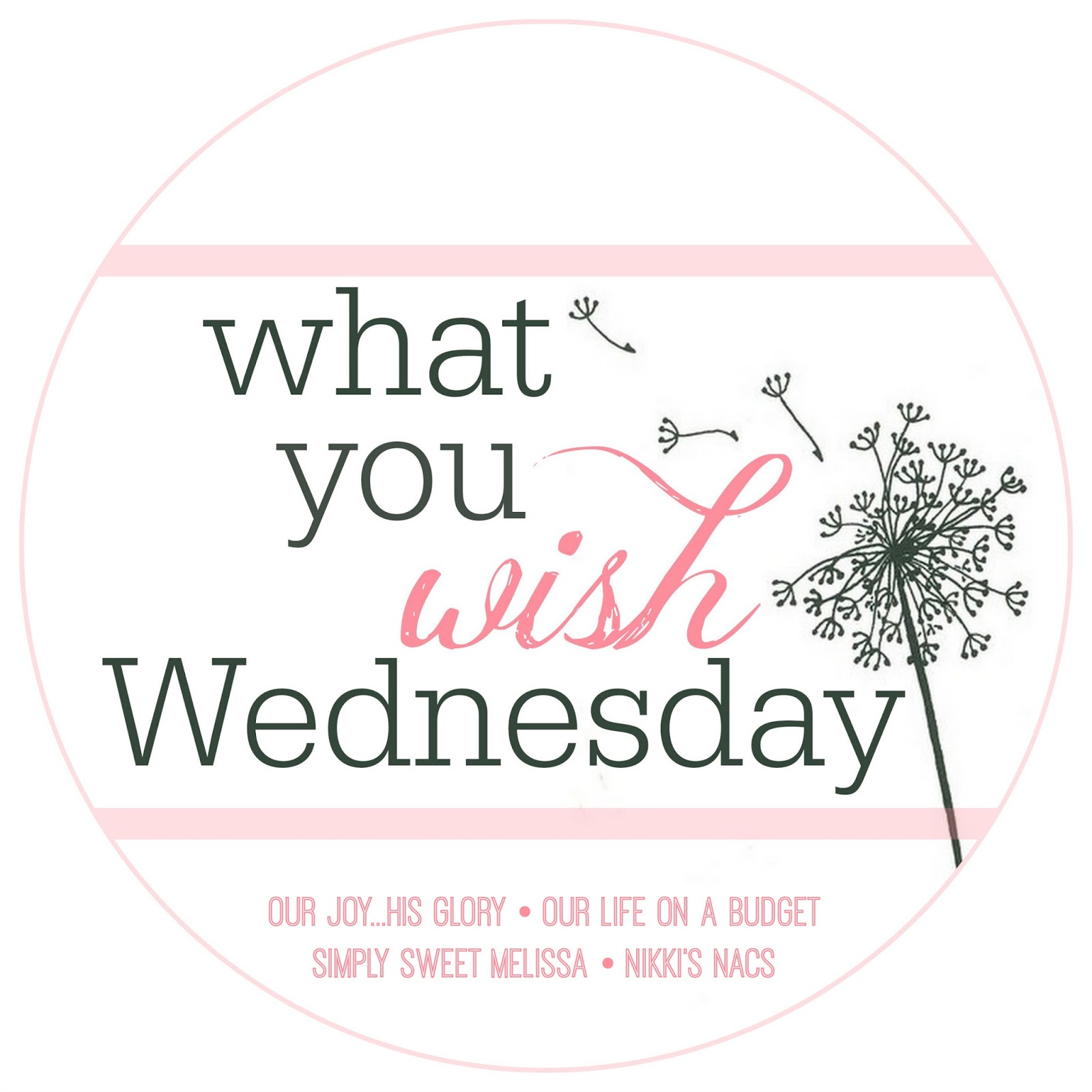 http://nikkisnacs.blogspot.com/2014/06/what-you-wish-wednesday-no-4.html