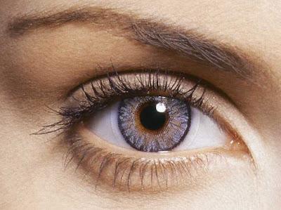 Tips Atasi Mata Merah Dan Gatal [ www.BlogApaAja.com ]