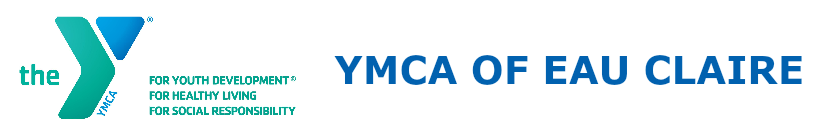 Eau Claire, Wisconsin YMCA