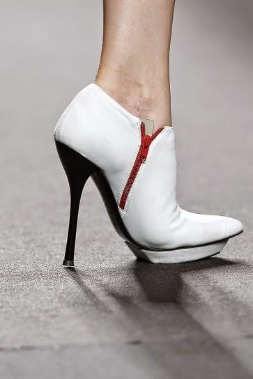 AmayaArzuaga-MBFWM-Elblogdepatricia-shoes-calzado-scarpe-zapatos-calzature