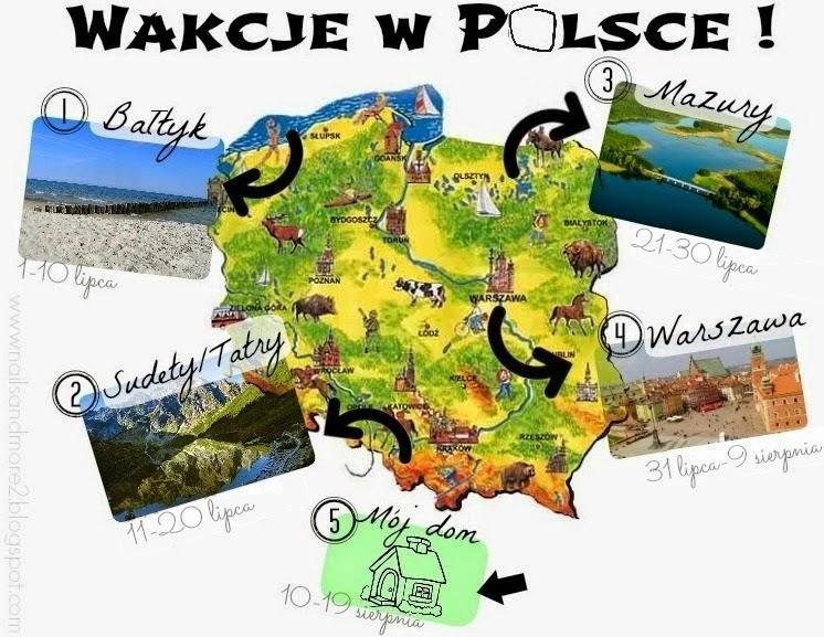 http://nailsandmore2.blogspot.com/2014/06/projekt-wakacje-w-polsce.html