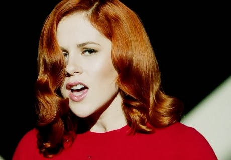 Katy B - Story of My Life