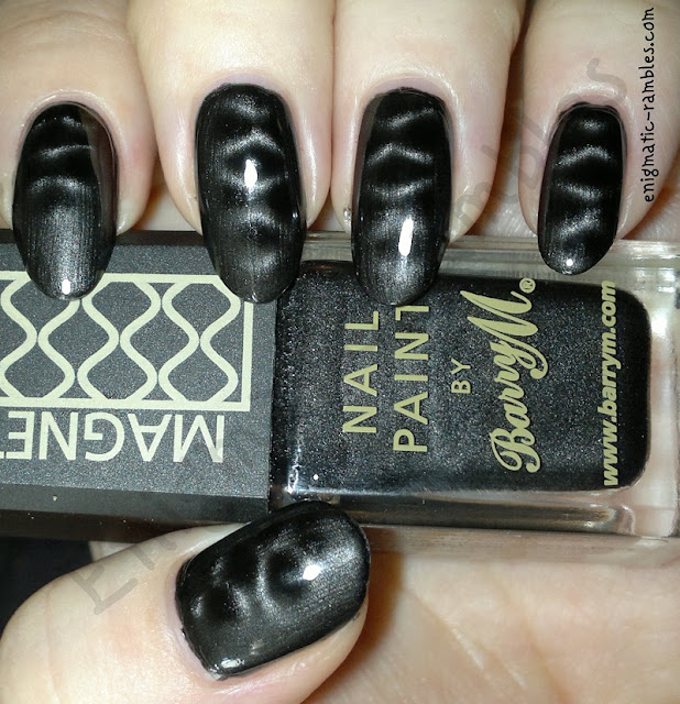 Barry-M-Dark-Silver-Magnetic-Polish-Swatch