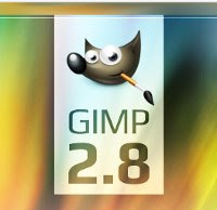 Download GIMP 2.8 untuk Windows