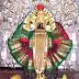 Mahalaxmi Temple: Kolhapur