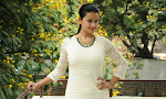 Cute actress Chadini Latest Gorgeous Photos-thumbnail