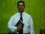 Pastor da IAB Hortolândia