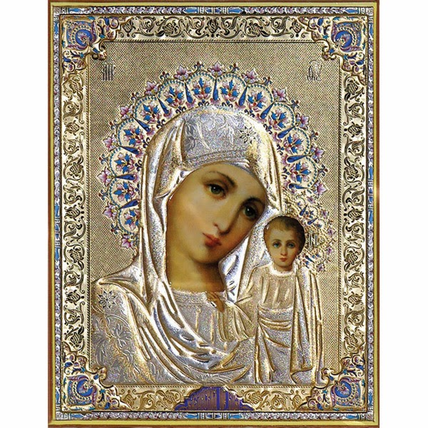 http://www.leafletonline.com/VIRGIN-OF-KAZAN-ICON/productinfo/26048/