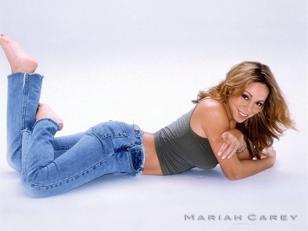 http://4.bp.blogspot.com/-FGCV4S9IUNM/T1RO21JFZkI/AAAAAAAAP0U/IeYJrOYijKU/s1600/Mariah+Carey+(3).jpg