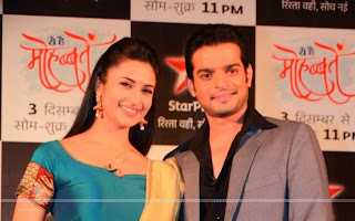 304211 divyanka tripathi karan patel ruhanika dhawan at the press conf.jpg