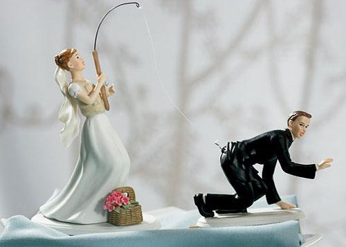 Aiuto salvatemi mi sposa reader 39 s bench for Sposa che corre