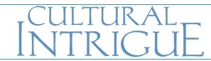 Cultural Intrigue - Decorate and Celebrate