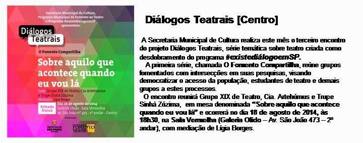 http://www.prefeitura.sp.gov.br/cidade/secretarias/cultura/noticias/?p=15830