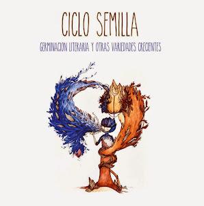 Ciclo Semilla