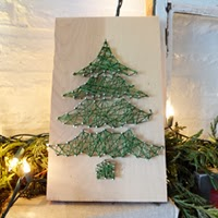 http://www.revamphomegoods.com/2013/12/diy-holiday-decor-christmas-tree-string.html