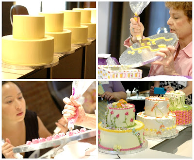 Cake Decorating Company Coupon : wilton cake coupons image search results