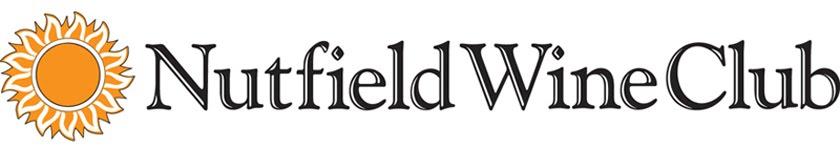 Nutfield Wine Club