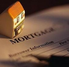choosing the right mortgage