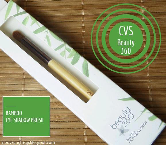 Review Cvs Beauty 360 Bamboo Eye Shadow Brush  Nouveau Cheap. Medical Forms Software Newspaper Creator Free. Court Reporting Degree Online. Forensic Science Online Programs. Amt Medical Assistant Certification. Laser Treatment For Upper Lip. Medical Missions Trips For Nurses. All Temp Heating And Air Arizona Dui Mugshots. Should I Get A Loan To Consolidate Debt