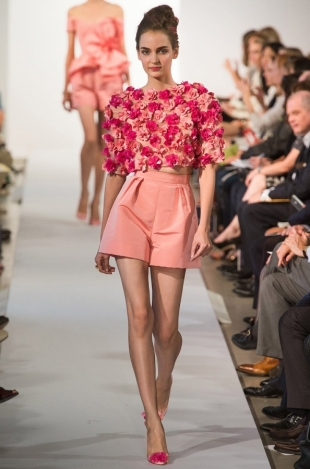 Oscar-de-la-Renta-Spring-2013-Collection-31