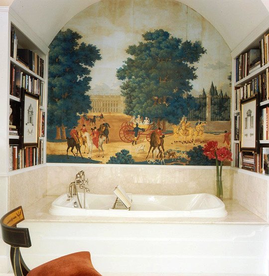 blog.oanasinga.com-interior-design-photos-bathroom-library