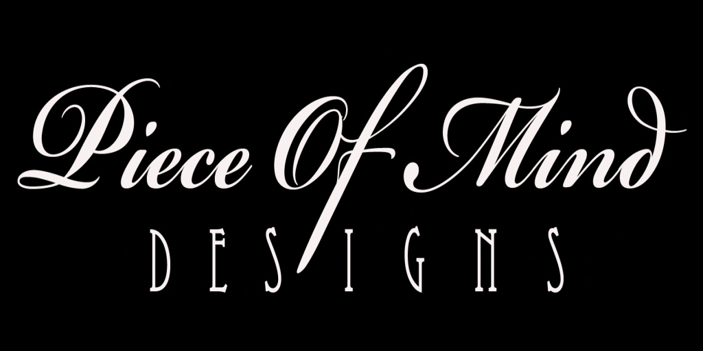 Piece of Mind Designs