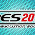 Download Patch 3.2 Pes 2013 Terbaru | PESEdit.com