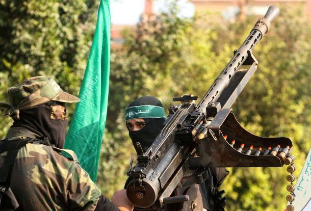حرص المقاومة على تطوير سلاحها وعتادها وصناعته بنفسها عن طريق التصنيع المحلي، أو ما يجلب من الخارج.