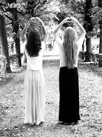 Alicja i Dominika
