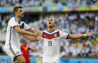 Qualificazioni Pronostici CALCIO girone D Scozia-Germania