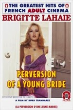 Perversions of a Young Bride (1978)