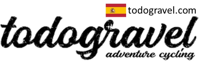 Visita (Español)