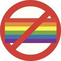 Contra las ideologías homosexualista y de género