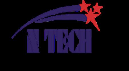 logo ntech