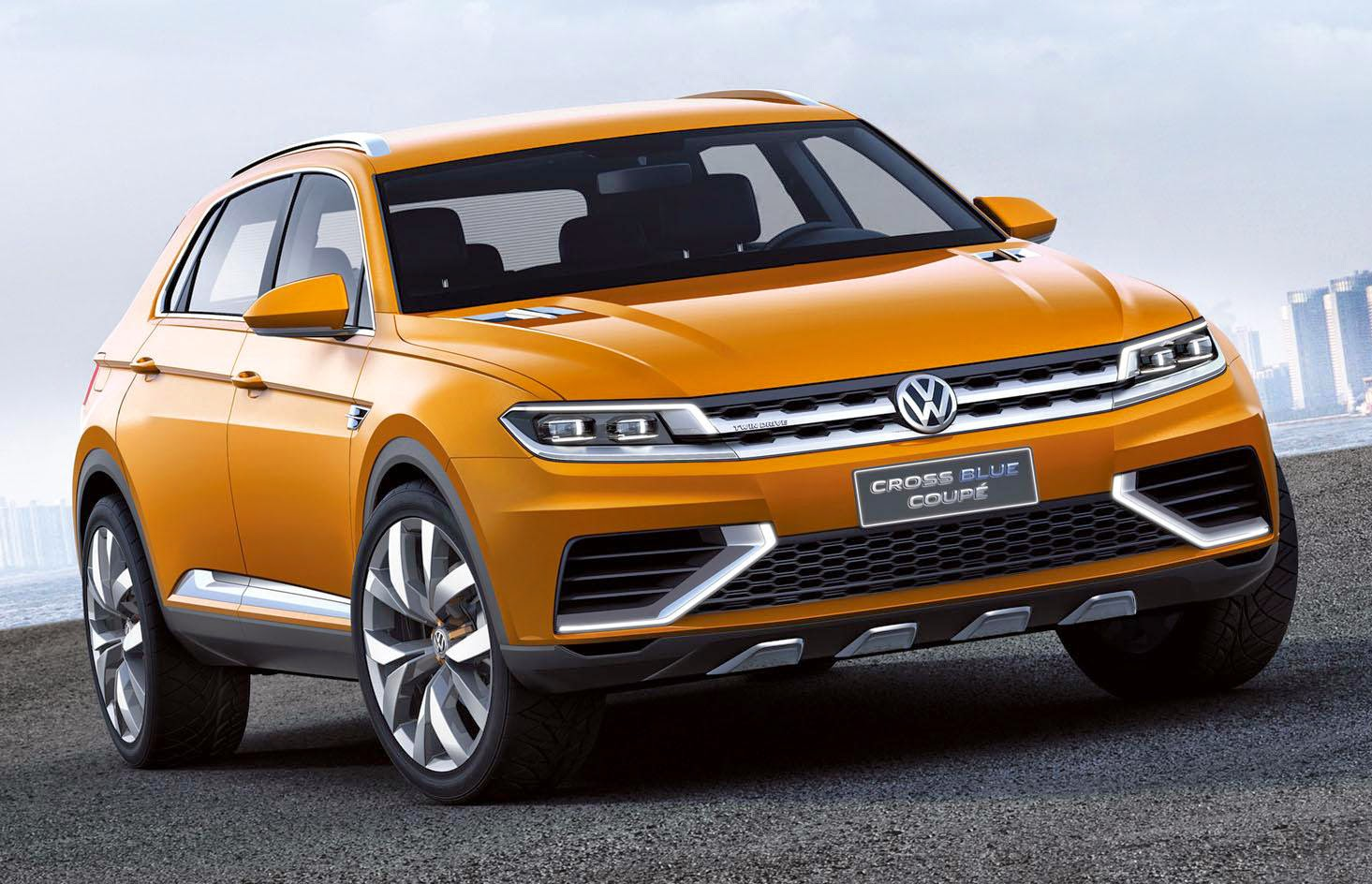 auto reviews 2015 vw tiguan specs engine release date price. Black Bedroom Furniture Sets. Home Design Ideas