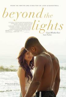 Beyond the Lights (2014) Online