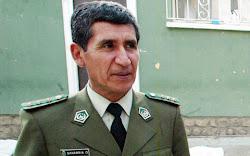 el blog está dedicado al narco policía René Sanabria