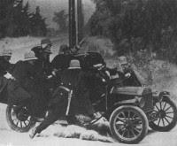 Bangville Police (1913)