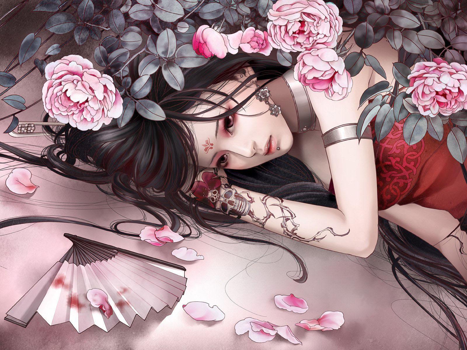 http://4.bp.blogspot.com/-FGUftCEIxdg/UKyPAj1nBQI/AAAAAAAADnE/UHz6sz4k0Ig/s1600/Hd+Anime+Girl+Wallpaper.jpg