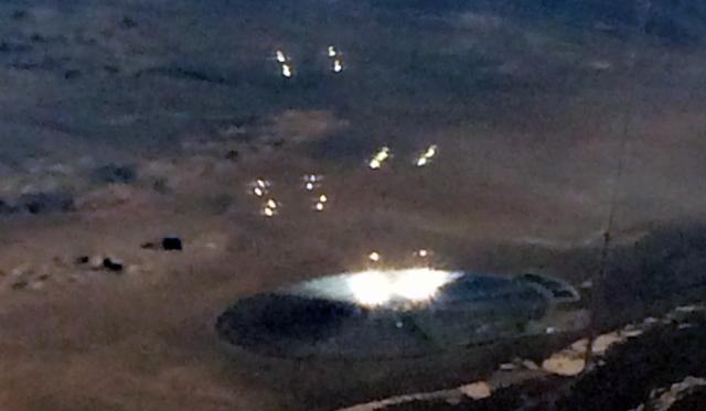 UFO News ~ Passanger On American Airlines Sees UFO Over Gabbs, Nevada and MORE UFO%252C%2BUFOs%252C%2Bsighting%252C%2Bsightings%252C%2Bfigure%252C%2BOMG%252C%2Bartifact%252C%2Banomaly%252C%2Barchaeology%252C%2B101%252C%2BEnterprise%252C%2BAsteroid%252C%2Bbaseball%252C%2BStargate%252C%2Btop%2Bsecret%252C%2BET%252C%2BNevada%252C%2Btest%252C%2Bsite%252C%2BW56%252C%2BBrad%2BPitt%252C%2BJustin%2BBieber%252C%2Biwatch%252C%2Bking%252C%2Bnews%252C%2Bdiablo%252C%2Biphone%2B6s%252C%2Bfallout%2B4%252C%2B4