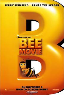Ver online:La Historia de una Abeja (Bee Movie) 2007
