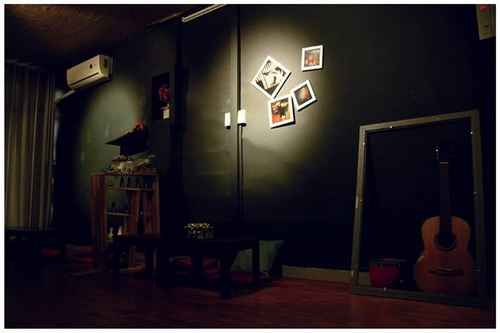 Kiến trúc độc đáo tại Nghiêng Café, ca phe san vuon, ca phe may lanh, café san vuon, café may lanh, quan café dep, café lang man, quan café ngon, café ngon, café wifi, dia chi am thuc, dia diem an uong, diem an uong ngon, diemanuong365, café viet, café take away, café mang di, café to go, café capuchino, tra sua chan chau, quan tra sua, tra chanh chem gio, quan tra chanh