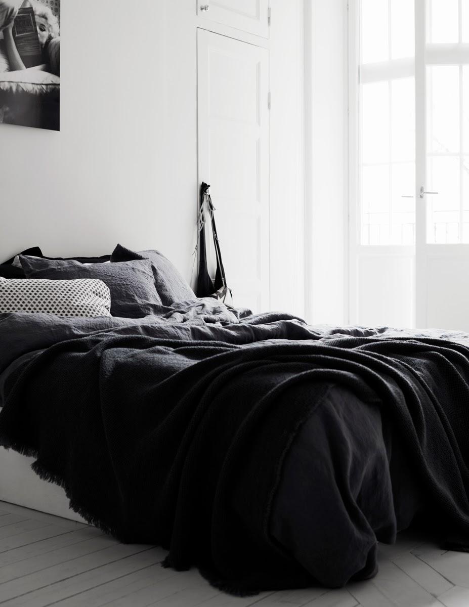 Bedroomccc