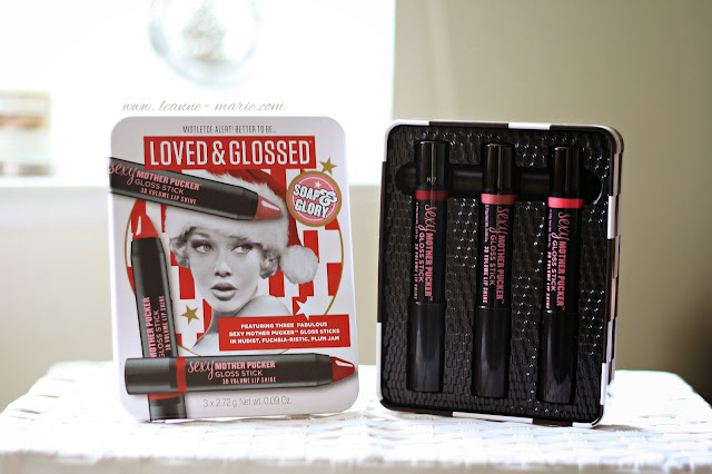 soap-and-glory-gift-set-loved-and-glossed-blogger-beauty-blog-post