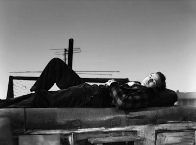 Marlon Brando, sur les Quais, On the Waterfront, 1955, brando, the bud